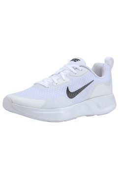 nike sportswear sneakers wmns wearallday wit