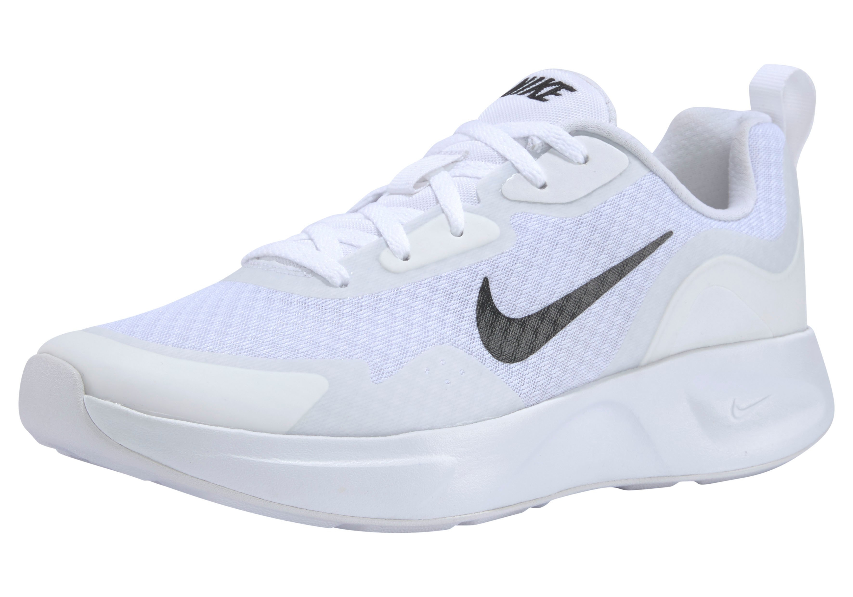 Nike Sportswear sneakers Wmns Wearallday in de webshop van OTTO kopen