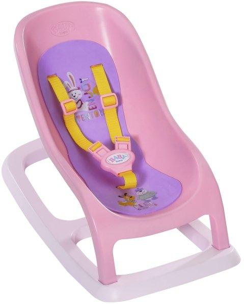 Baby Born poppenwieg Wip - gratis ruilen op otto.nl