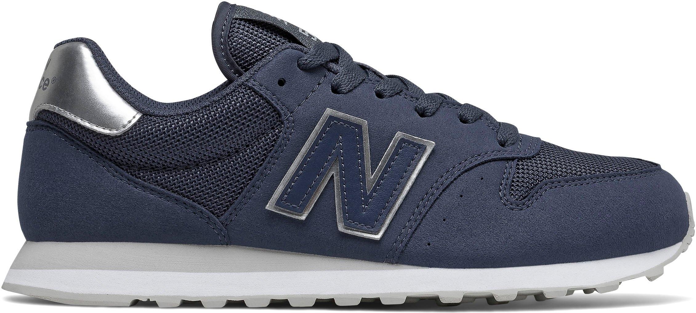 New Balance sneakers GW500 online kopen op otto.nl