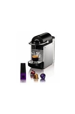 De'Longhi Nespresso Koffiecapsulemachine Pixie EN 125.L, Electric Lime