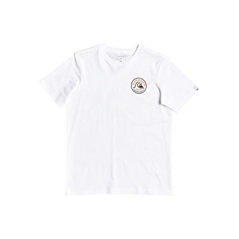 Quiksilver T-shirt Close Call