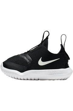 nike runningschoenen flex runner zwart