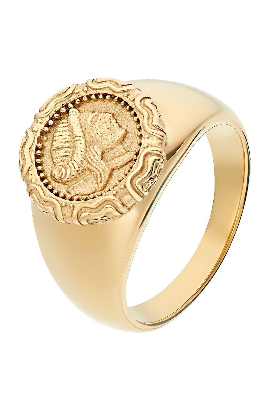 Noelani ring »2030645, 2030646, 2030647« bestellen: 30 dagen bedenktijd