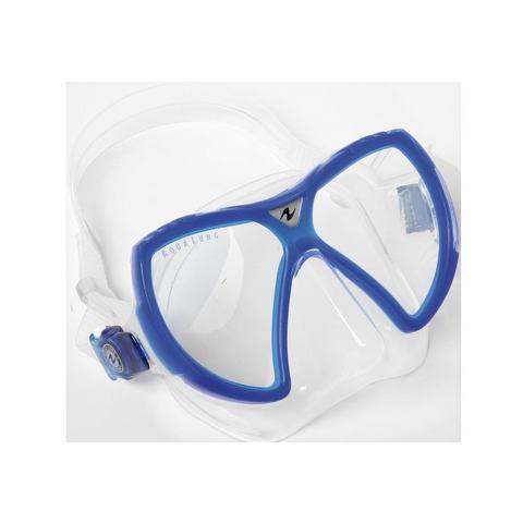 Duikmasker, Aqua Lung Sport, 'VISIONFLEX LX'
