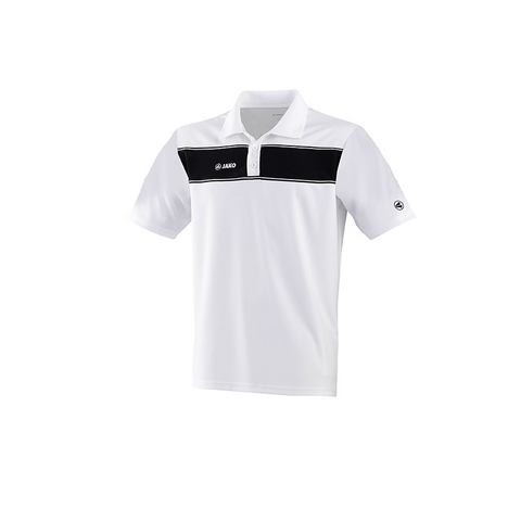 JAKO Polo Player (dames)