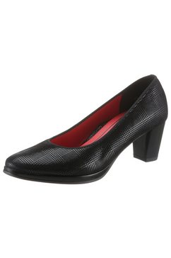 ara pumps »orly« zwart