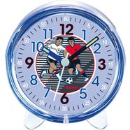 scout kwarts-wekker favoriet, 280001029 blauw