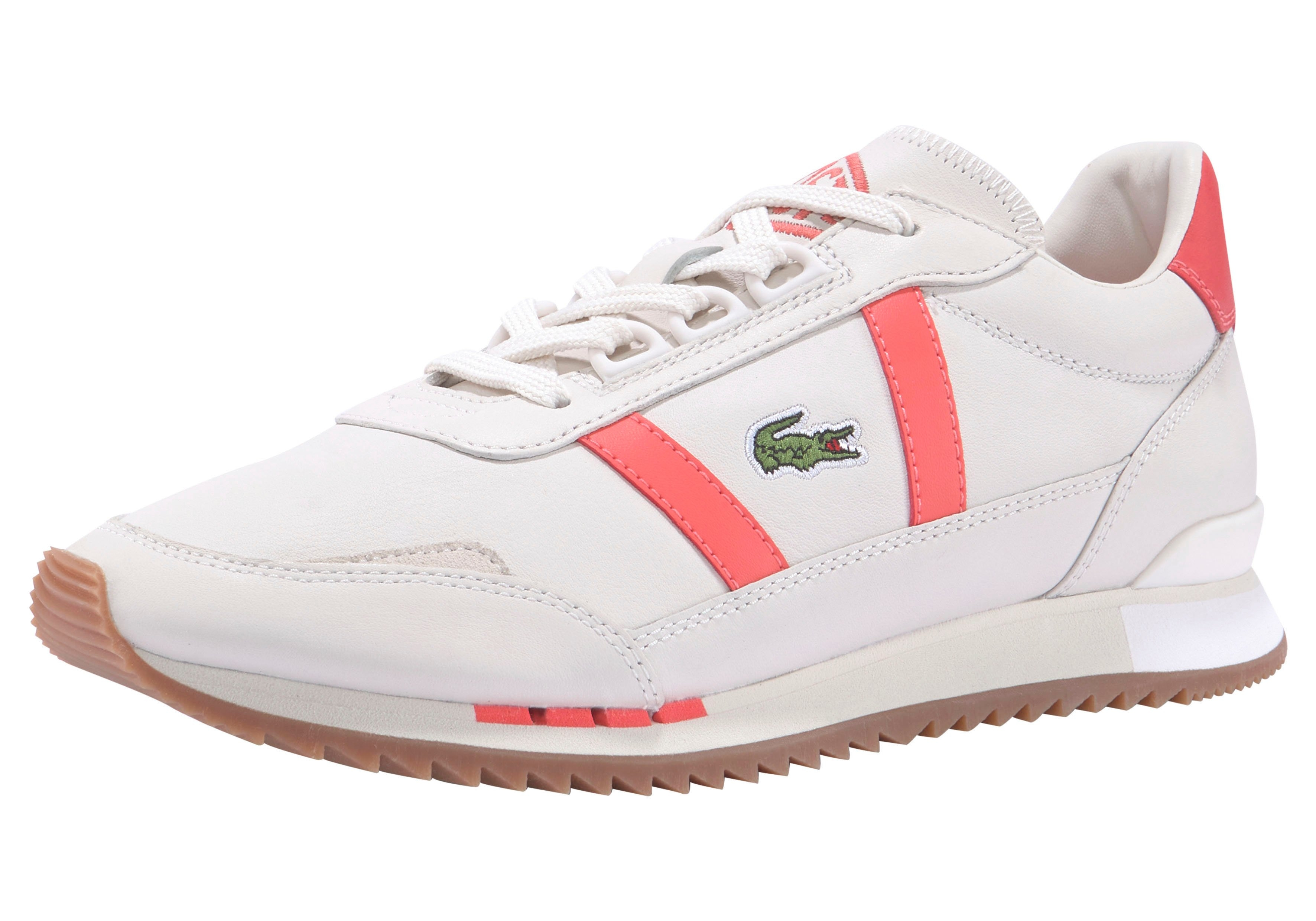 Lacoste sneakers PARTNER RETRO 0721 1 SFA veilig op otto.nl kopen