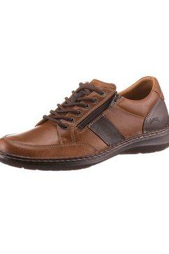 softwalk veterschoenen