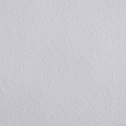 erfurt tapeten papierbehang structuurbehang 20 fijn 1, 2 of 6 rollen (set, 6 stuks) wit