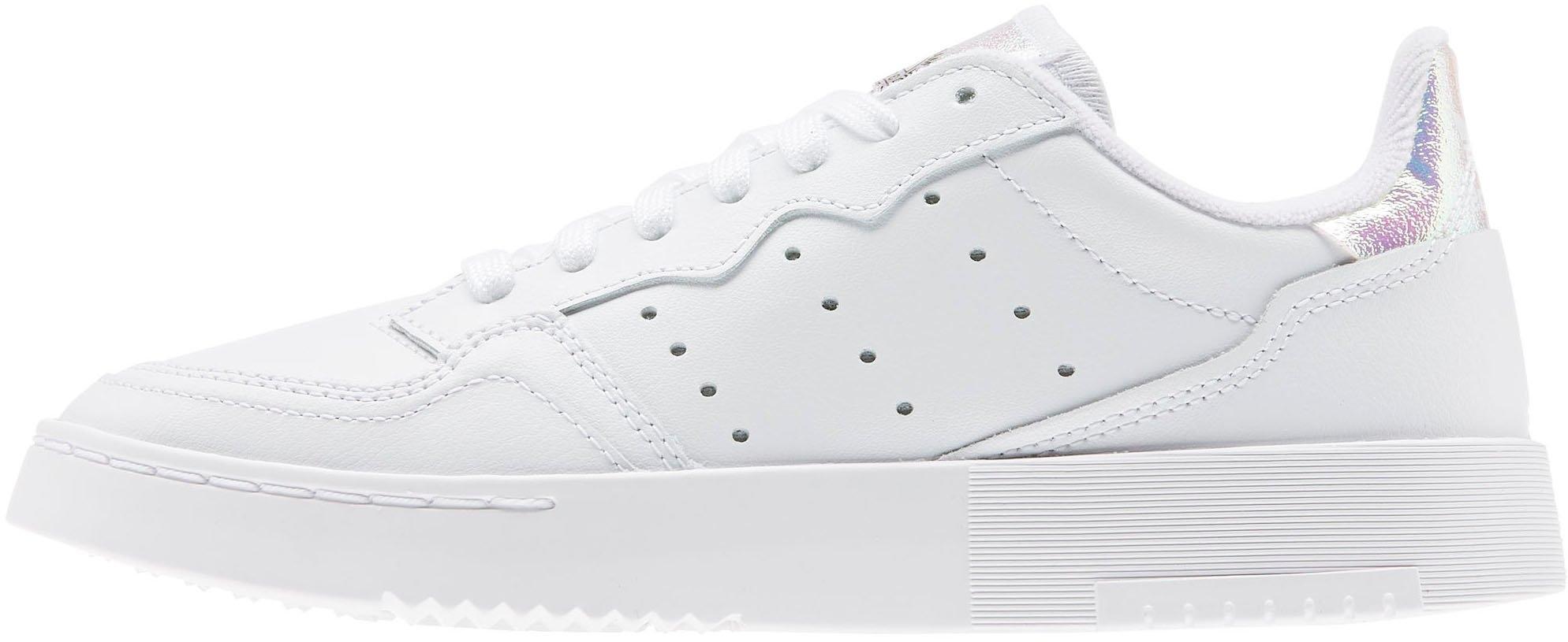 adidas Originals sneakers »SUPERCOURT J/C« veilig op otto.nl kopen