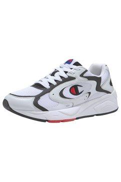 champion sneakers »lexington 200« wit