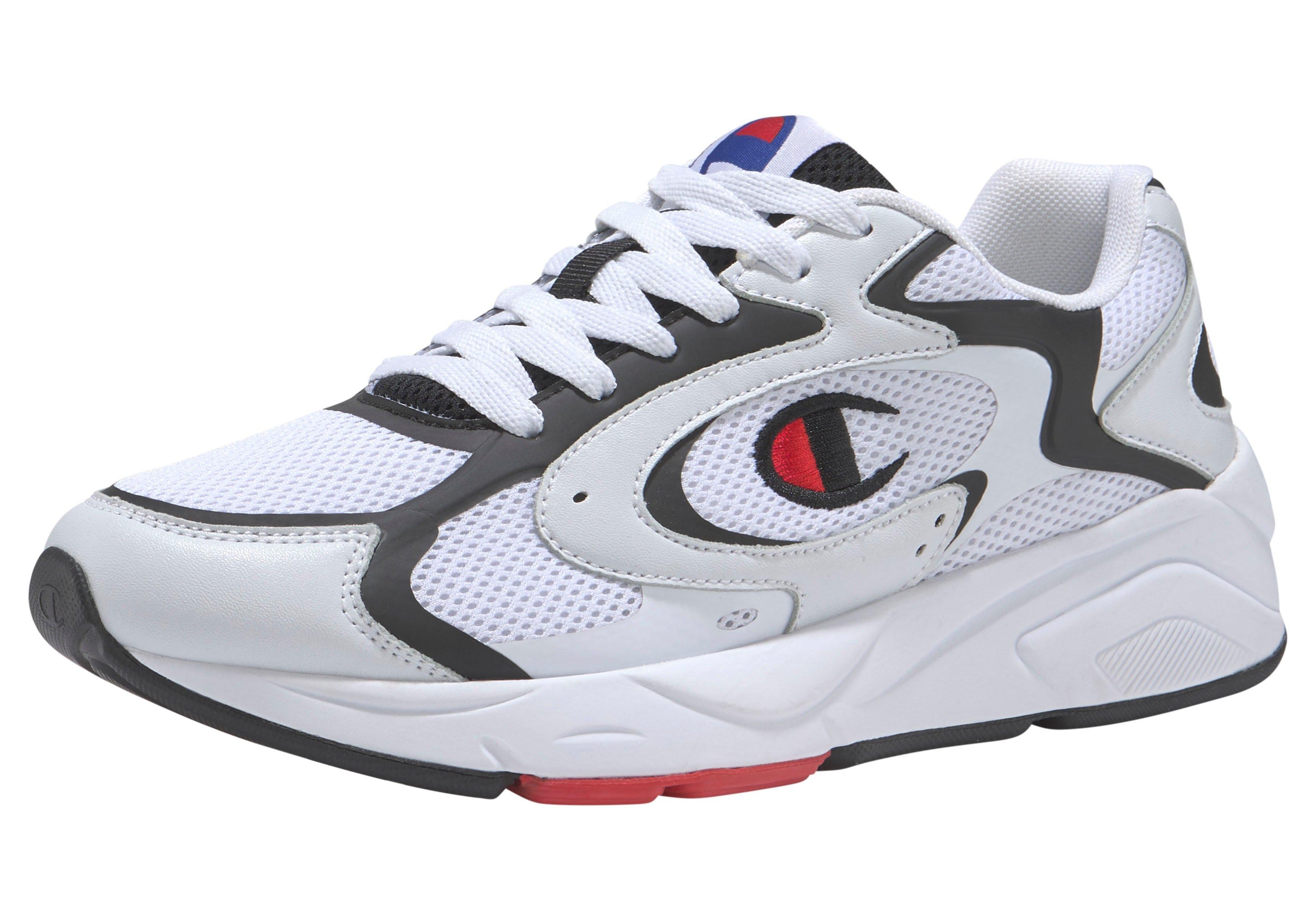Champion sneakers »LEXINGTON 200« in de webshop van OTTO kopen
