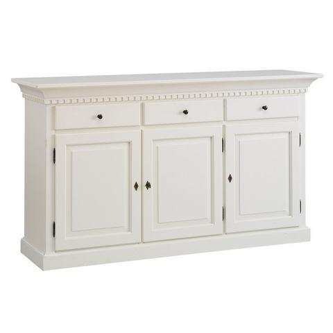 Dressoirs Sideboard 42728