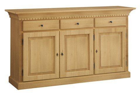 Dressoirs Sideboard 15143