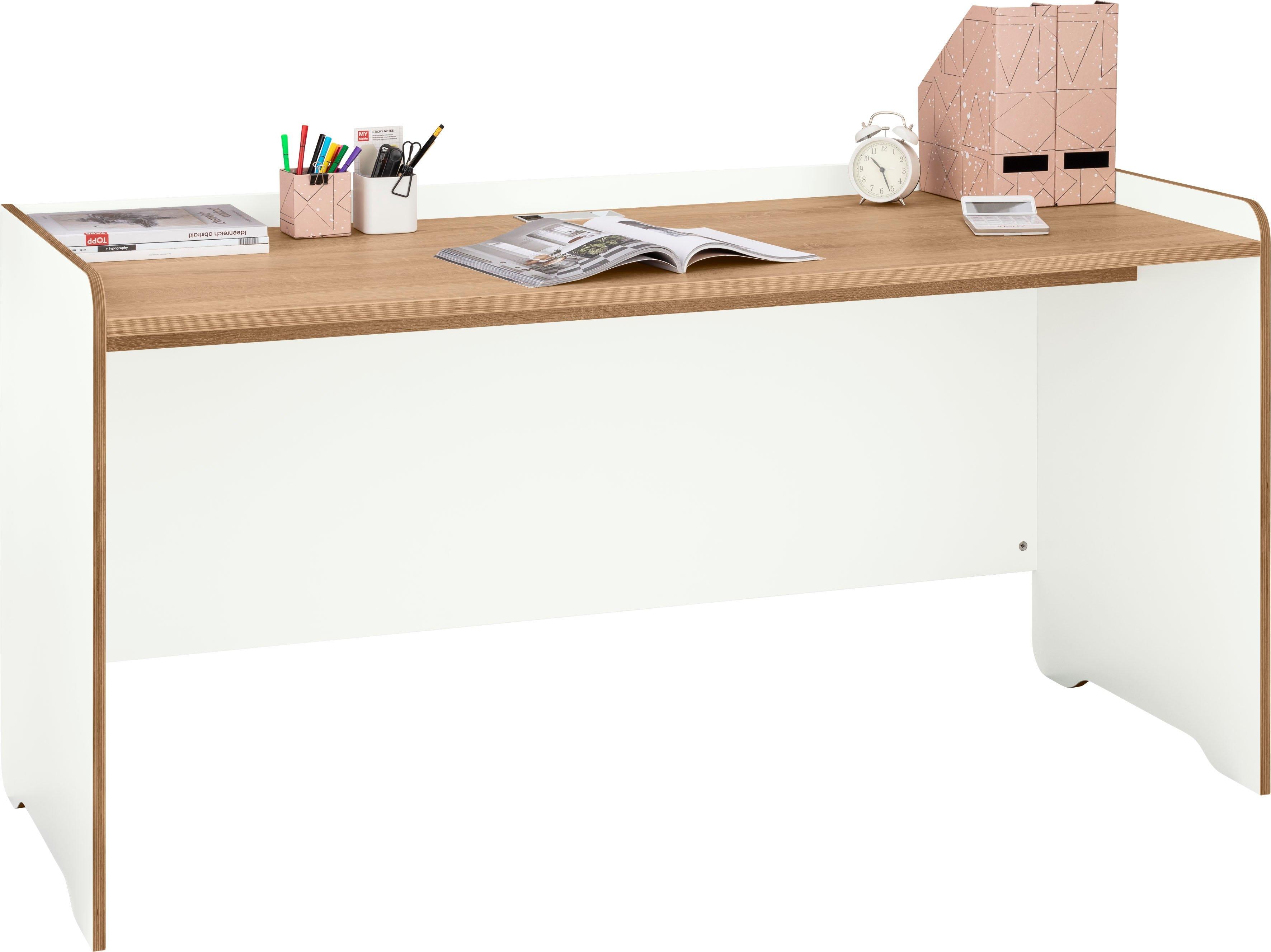 Places of Style bureau »Ergil« voordelig en veilig online kopen