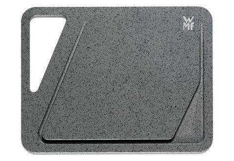 WMF Snijplank 45 x 30 cm
