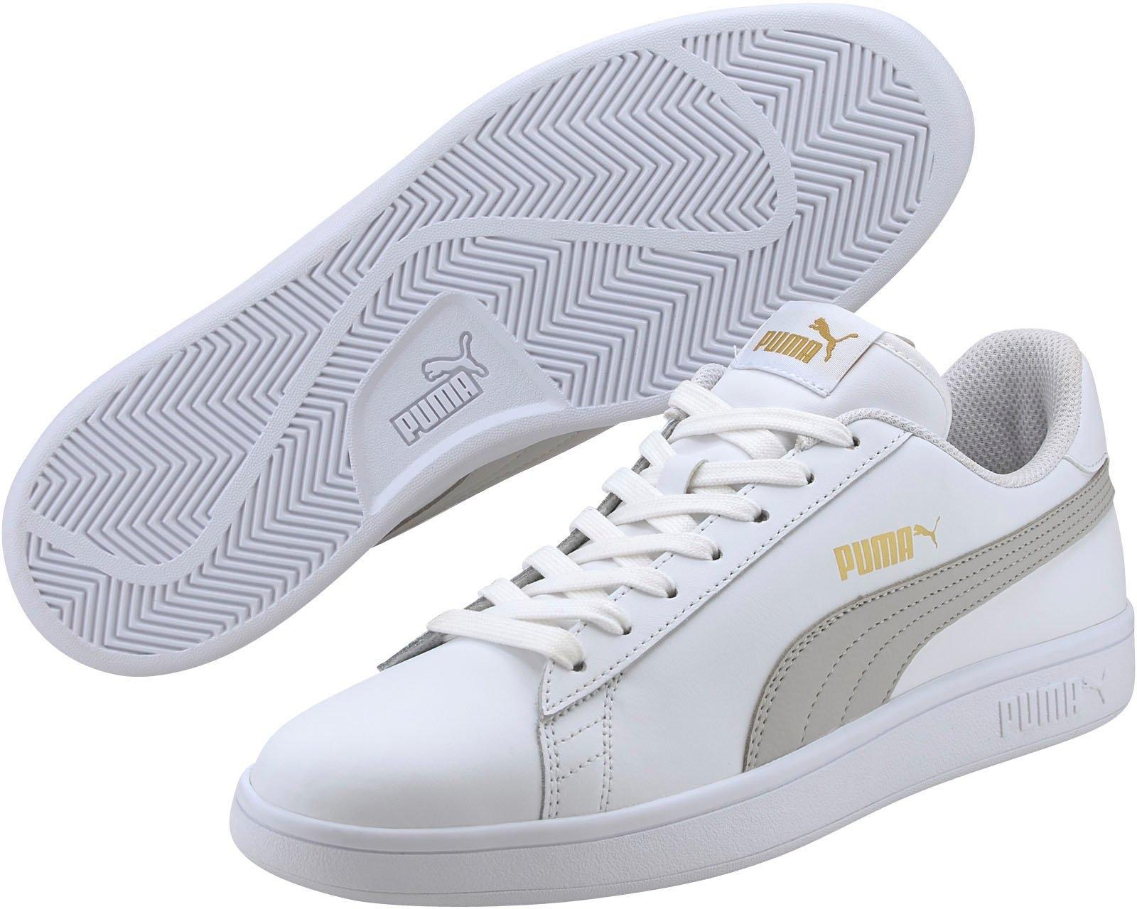 PUMA sneakers »Smash v2 L« - gratis ruilen op otto.nl