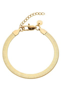 noelani armband »2030013« goud