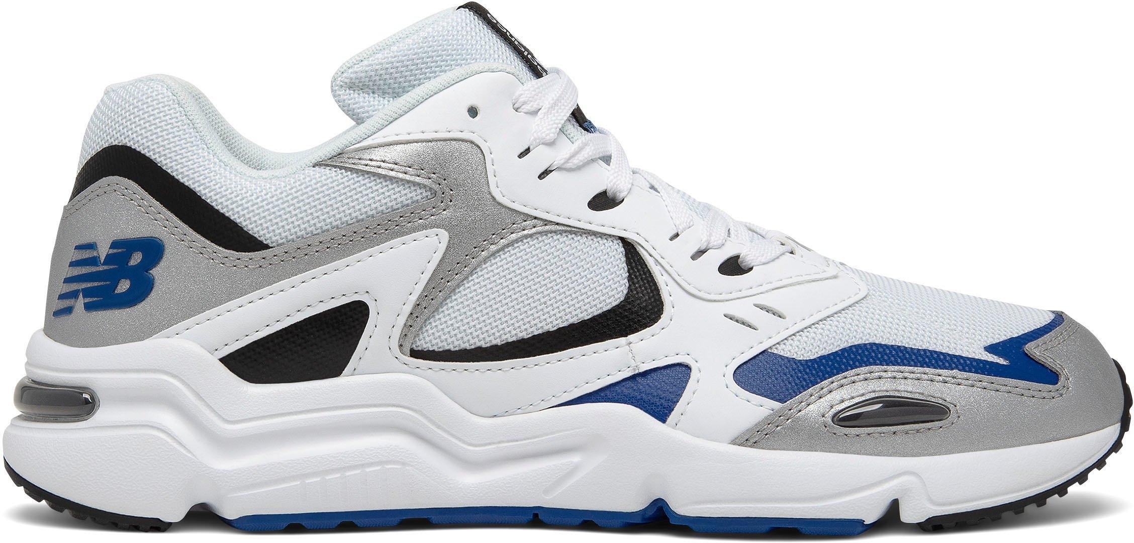 Op zoek naar een New Balance sneakers »ML 426«? Koop online bij OTTO