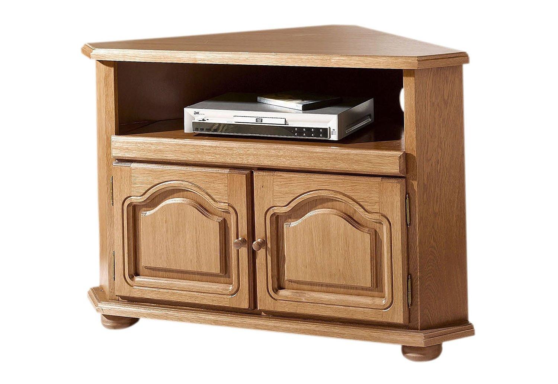 Tv meubel hoekmodel serie rheinsberg online shop otto