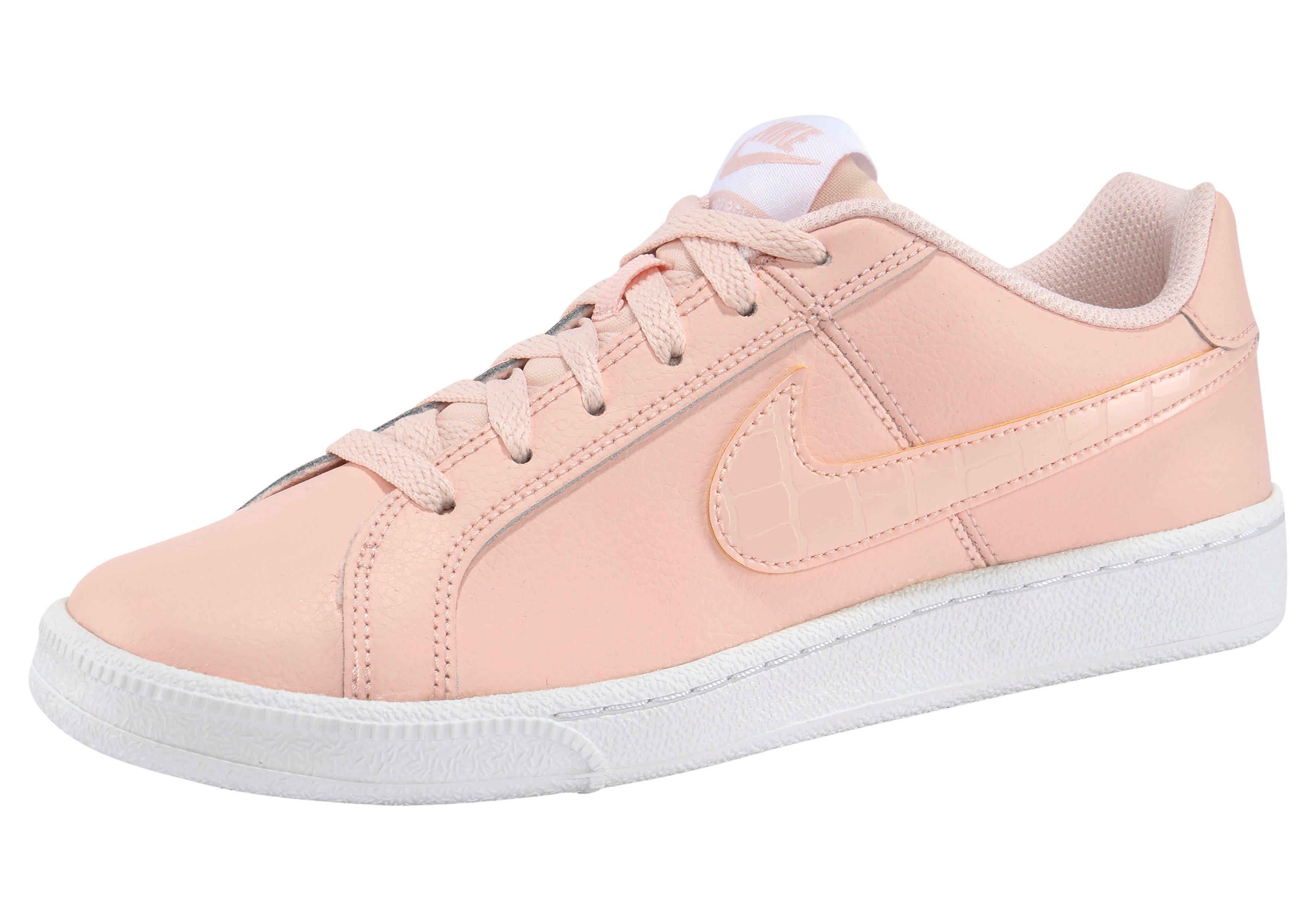 Op zoek naar een Nike Sportswear Nike sneakers »Wmns Court Royale«? Koop online bij OTTO