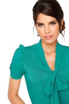 patrizia dini by heine shirt groen