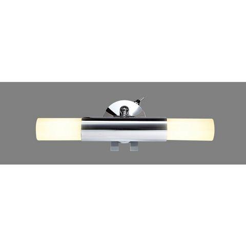 Badkamerkasten spiegellamp  599615