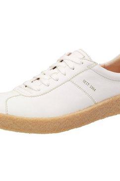grashopper sneakers grash.-d-002 wit