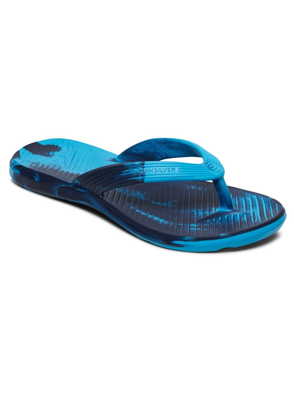 Op zoek naar een Quiksilver sandalen Quiksilver Salvage? Koop online bij OTTO