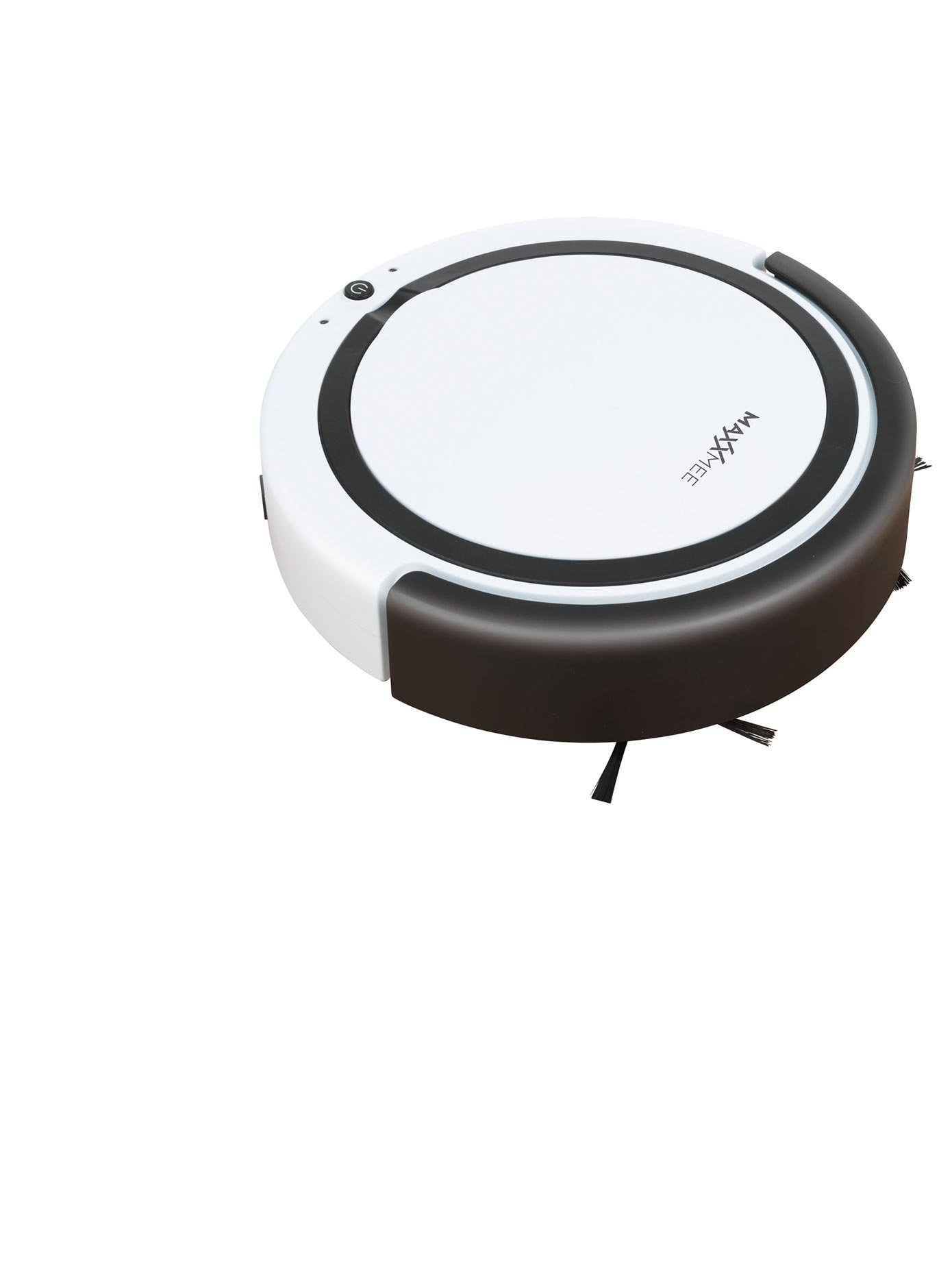 Robotstofzuiger met geïntegreerde wash-functie goedkoop op otto.nl kopen