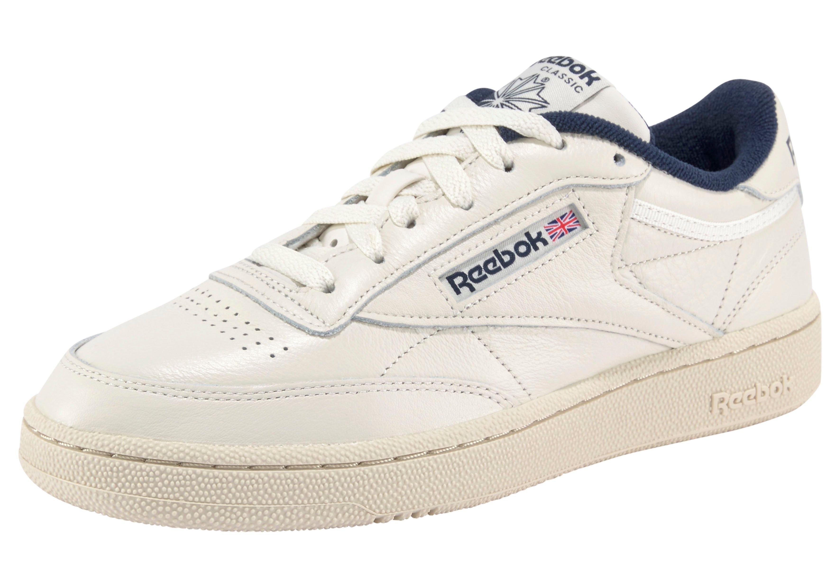 Reebok Classic sneakers CLUB C 85 MU bestellen: 30 dagen bedenktijd