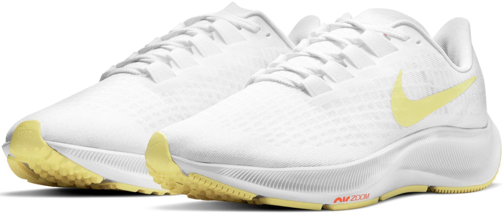 Nike runningschoenen »Air Zoom Pegasus 37« bij OTTO online kopen