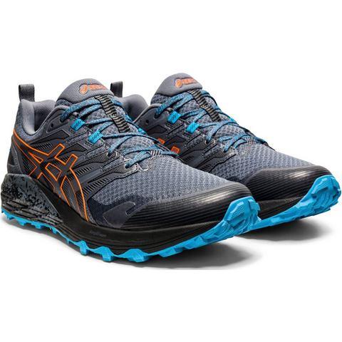 Asics GEL-TRABUCO TERRA Running Shoes Trailschoenen