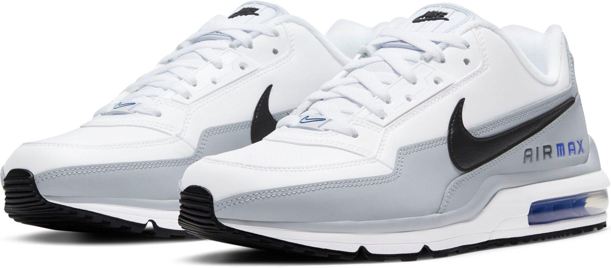 Nike Sportswear sneakers »AIR MAX LTD 3« veilig op otto.nl kopen