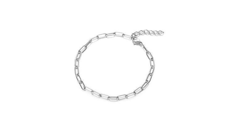Firetti schakelarmband »Chain«