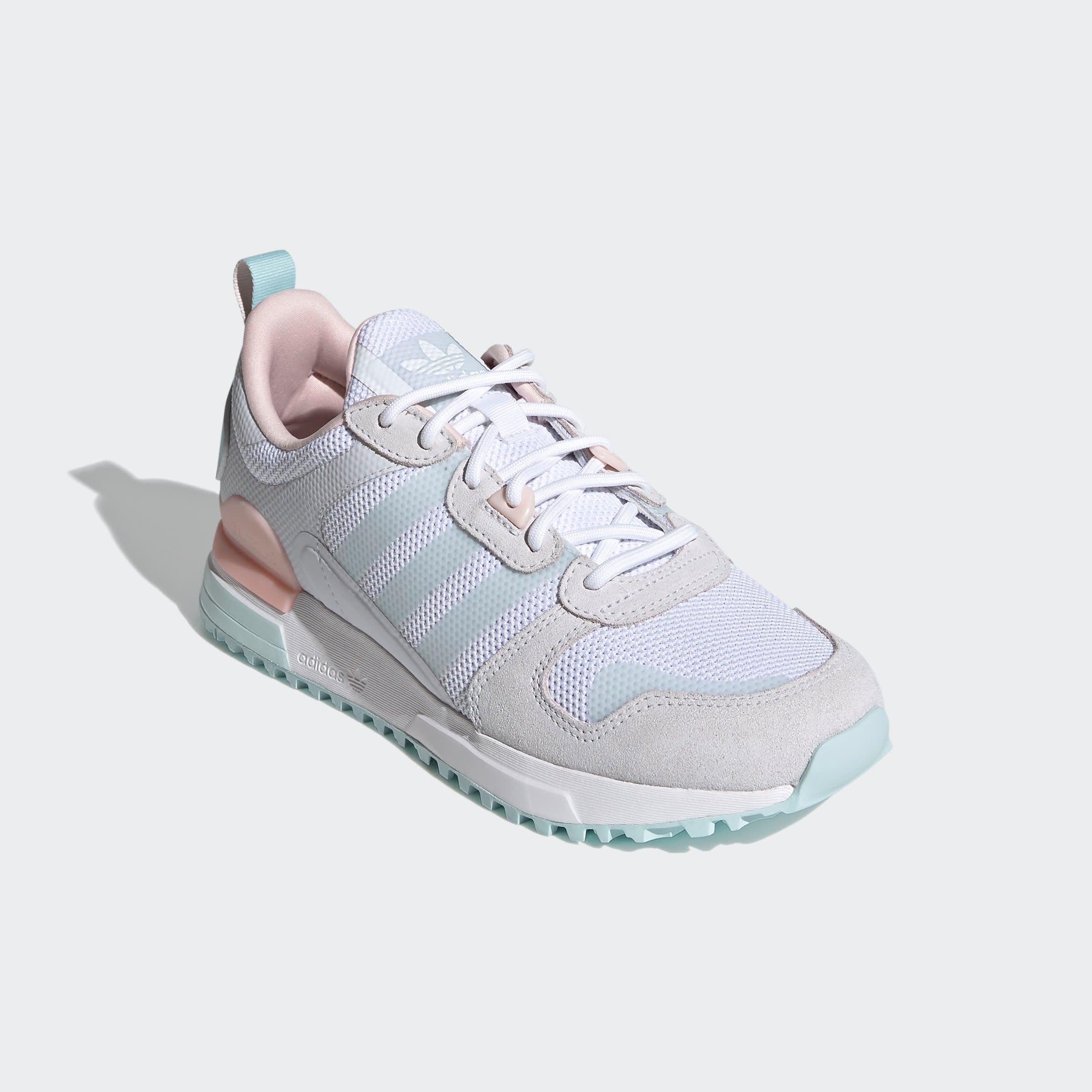 adidas Originals sneakers »ZX 700 HD« in de webshop van OTTO kopen