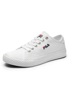 fila sneakers »pointer classic m« wit