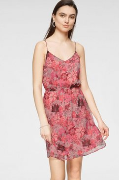 vero moda zomerjurk roze