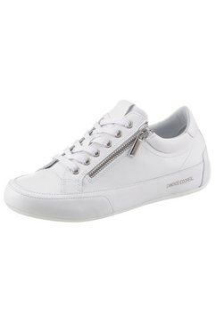 candice cooper sneakers wit