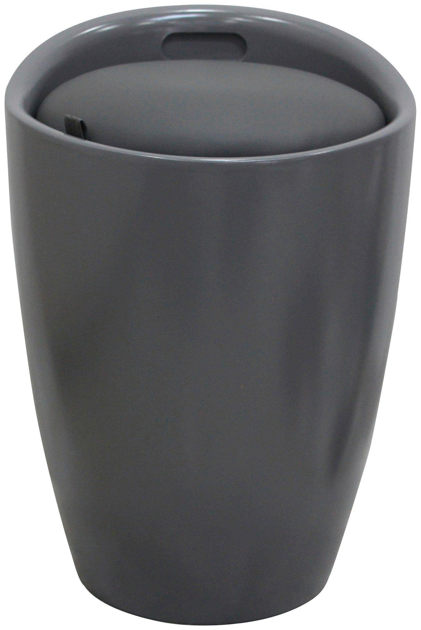Eisl badkruk Design-wasmand en badkruk in een nu online kopen bij OTTO