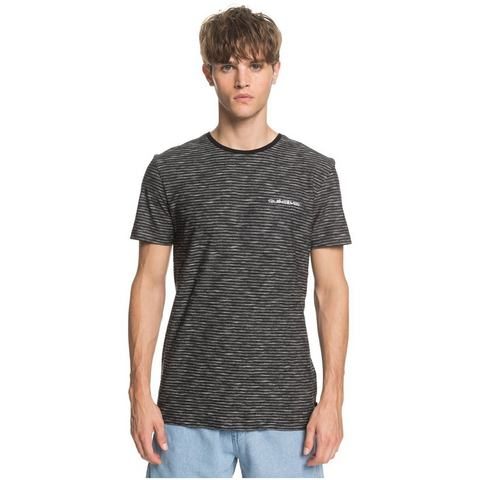 Quiksilver T-shirt Kentin