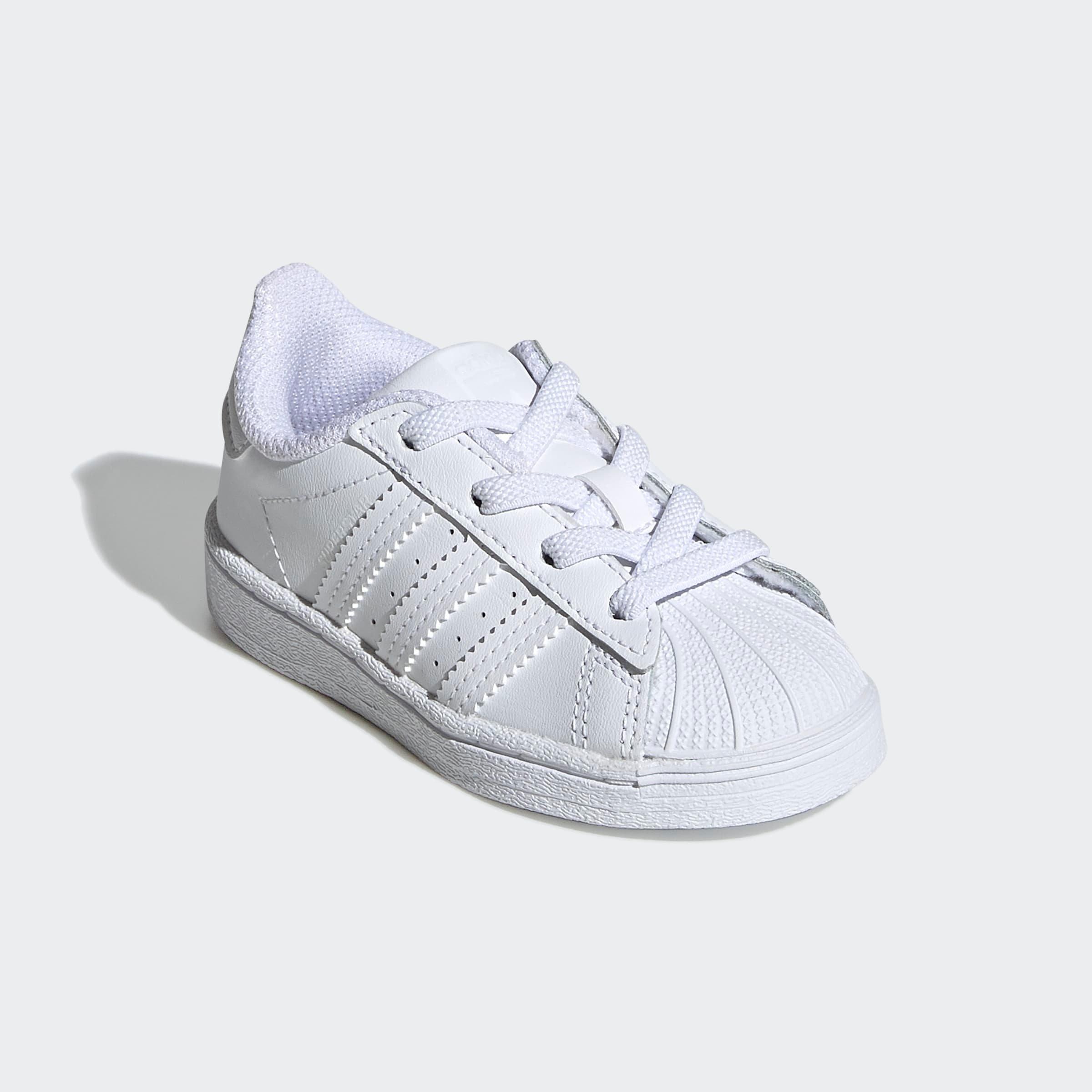 adidas Originals Sneakers SUPERSTAR bij OTTO online kopen