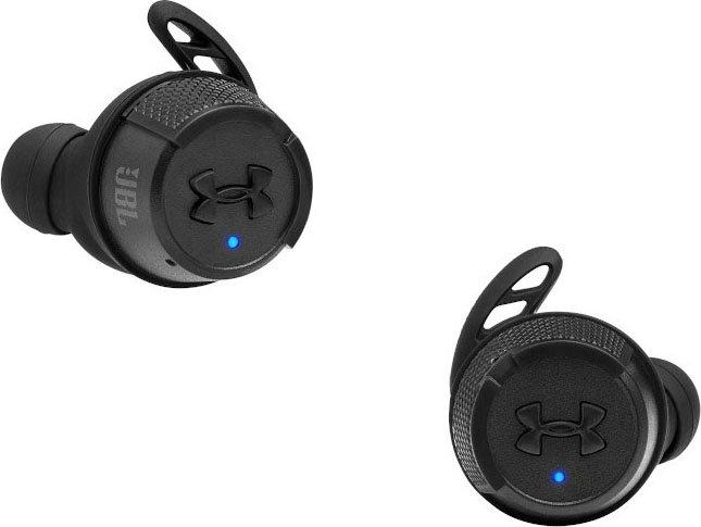 JBL in-ear-hoofdtelefoon Under Armour® True Wireless Flash X bij OTTO online kopen