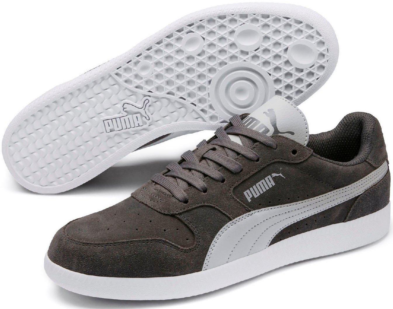 PUMA sneakers »Icra Trainer SD« nu online bestellen