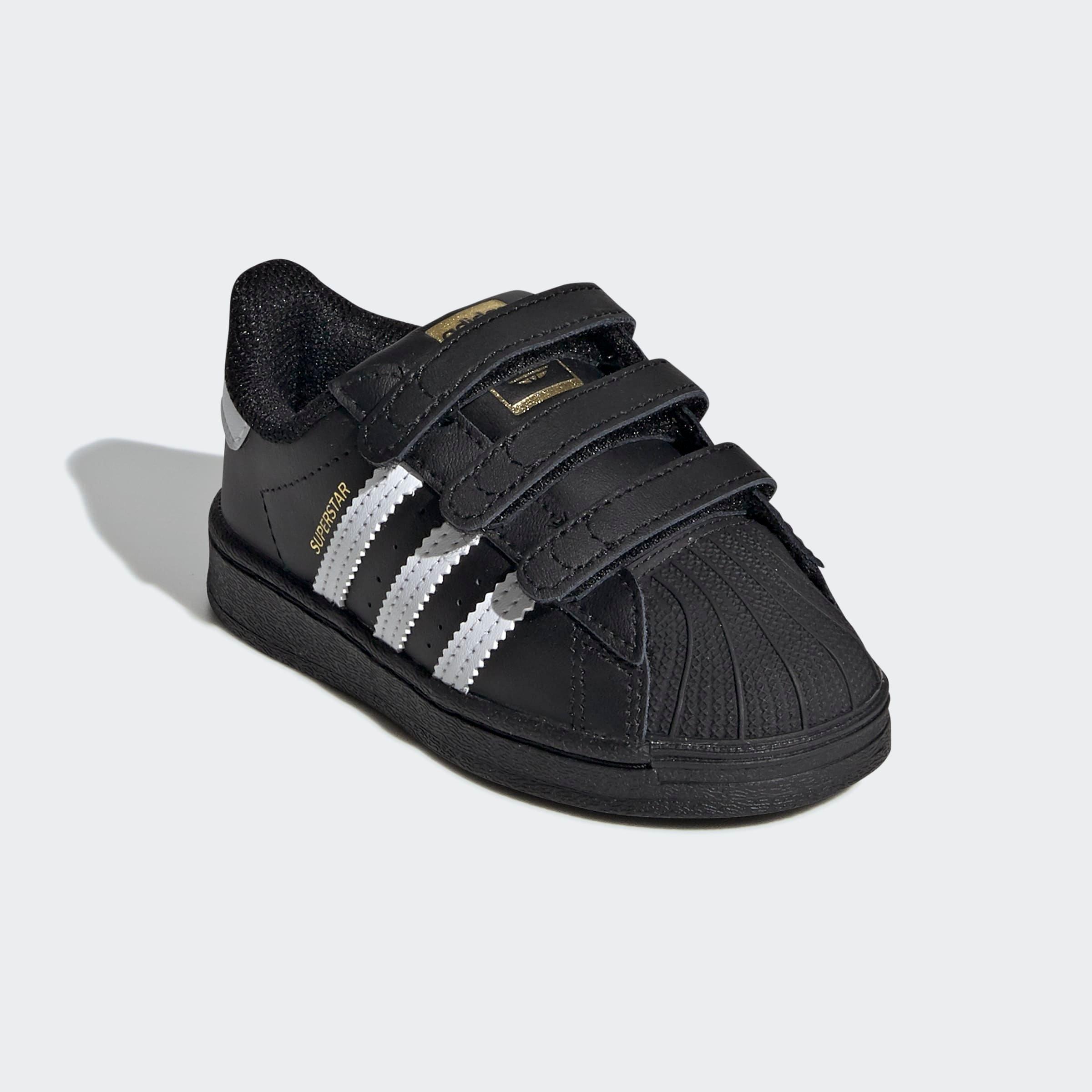 adidas Originals sneakers SUPERSTAR - gratis ruilen op otto.nl