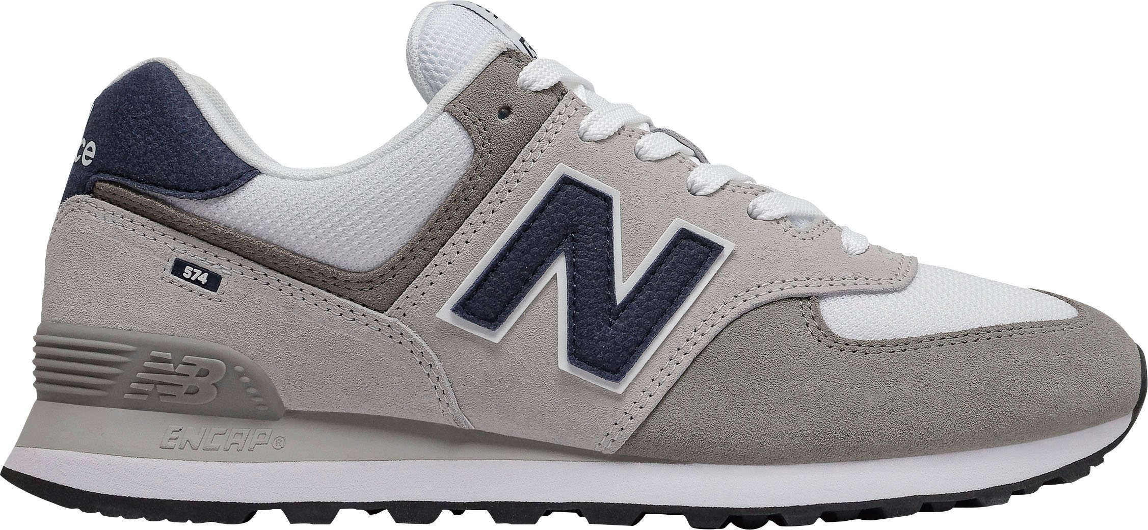 New Balance sneakers ML574 bestellen: 30 dagen bedenktijd