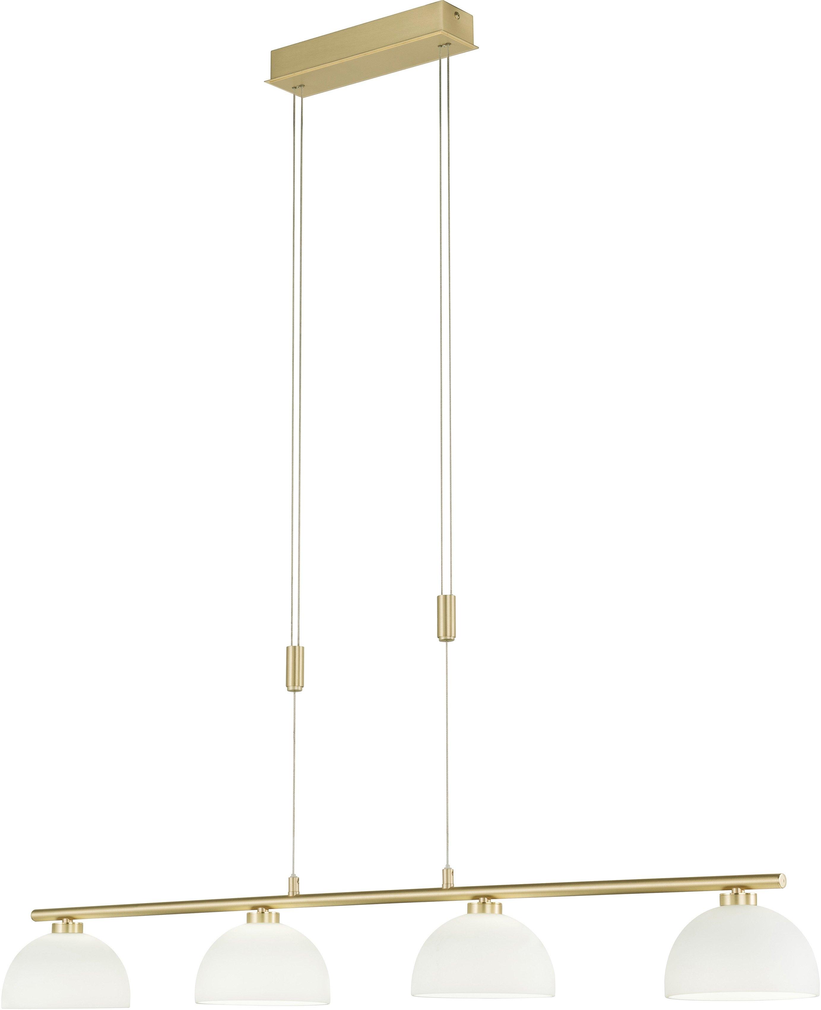 Honsel Leuchten led-hanglamp Avignon bij OTTO online kopen