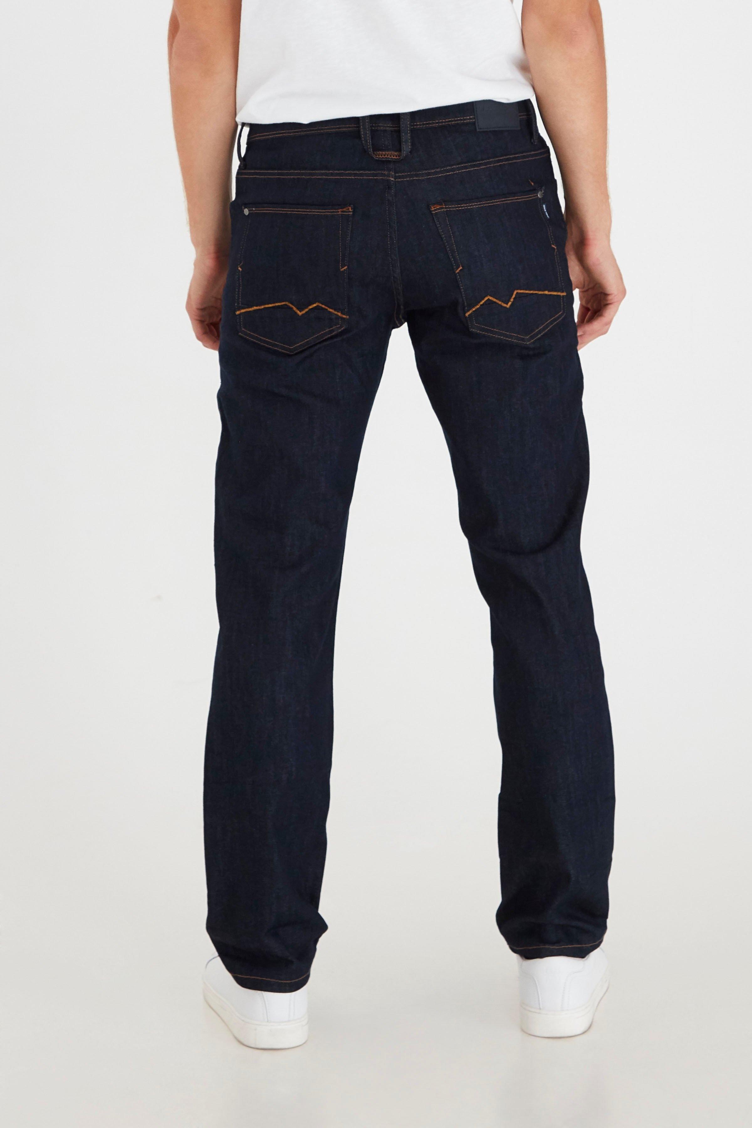 Blend regular fit jeans Rock nu online bestellen